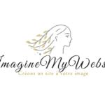 ImagineMyWebsite, votre webdesigner à petit prix